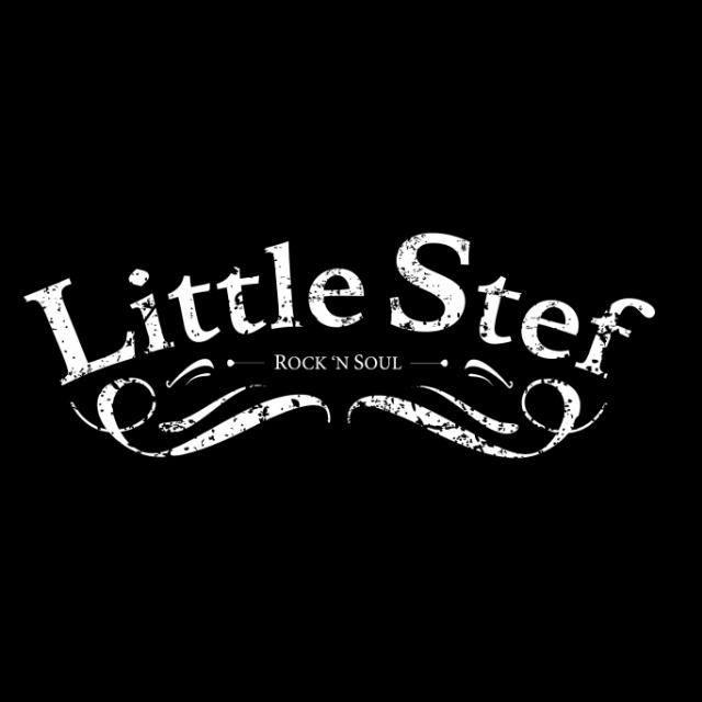 Logo Little Stef
